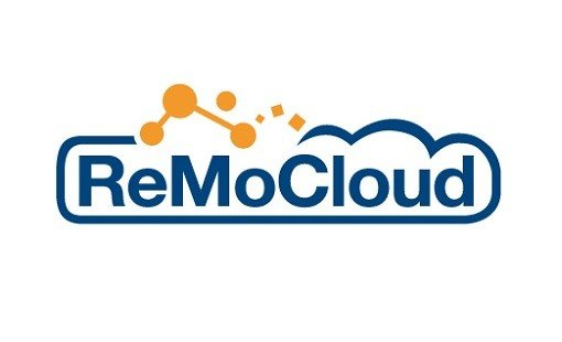 Time-Saving New ReMoCloud Functions Available Now