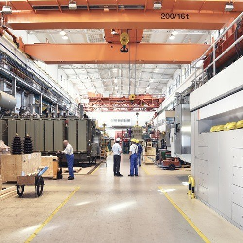 Warehousing Solution - The RS51 'Wows' with its Cutting Edge Design, Low Repair Cost, and Highly Configurable Features|Australia CipherLab world leader in AIDC solutions