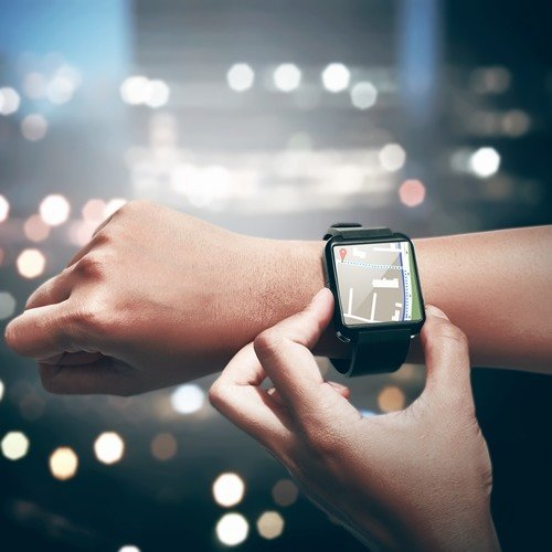 Transportation and Logistics - World Renowned Smart Wearable Technology Manufacturer Deploys CipherLab's RS51 and Improves Data Capturing Efficiency  Australia CipherLab world leader in AIDC solutions