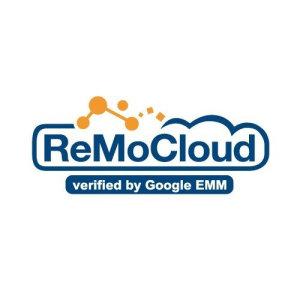ReMoCloud