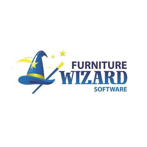 CipherLab's BT Mobile Computer Helps Furniture Wizard Revolutionize the Retail Furniture Industry