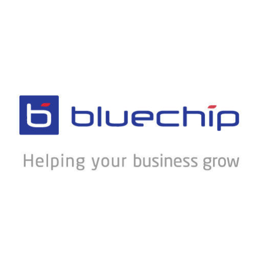 CipherLab Partners up with Bluechip Infotech and Extends its Product Range