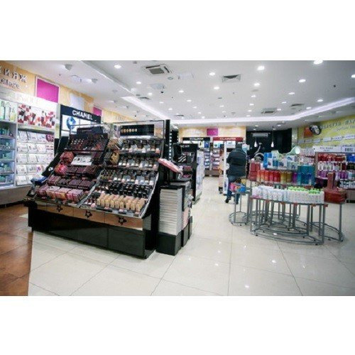 L'Etoile Selects CipherLab 8300 Series to Open Stores Faster and Improve Efficiency