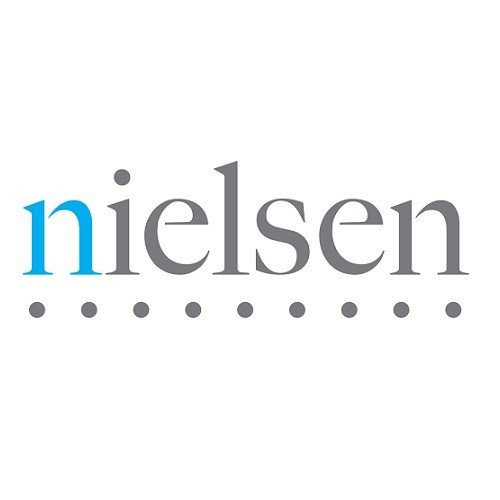 CipherLab 8001 manages all the details for Nielsen