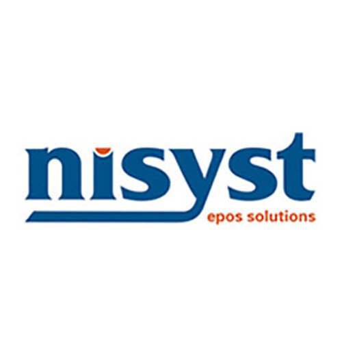 NISYST and CipherLab Offer Retailers Versatile Point-of-Sale System