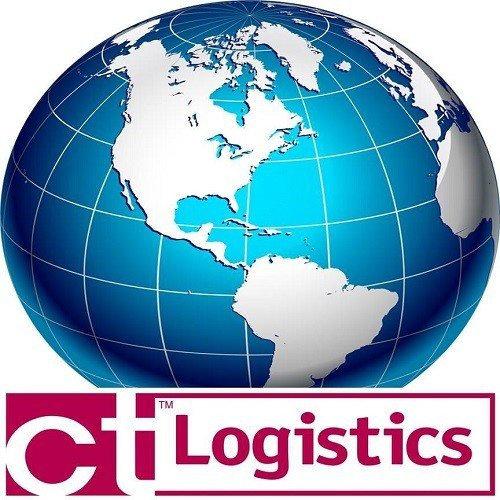 CT logistics equips CipherLab 8300 for SKU validation