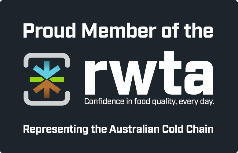 The Refrigerated Warehouse and Transport Association of Australia Ltd (RWTA) represents the Australian Cold Chain.