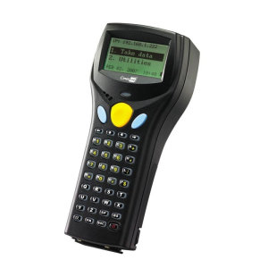 8300 Series Light Industrial Mobile Computer