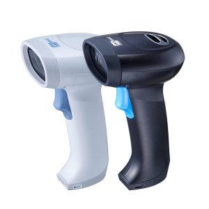 2500 Series Business-Rugged Handheld Scanner in Australia / Business Rugged Handheld Scanner 2500 Series - CipherLab