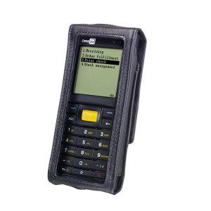8200 Series Enterprise Mobile Computer