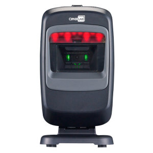 2200 Series Omnidirectional Presentation Scanner