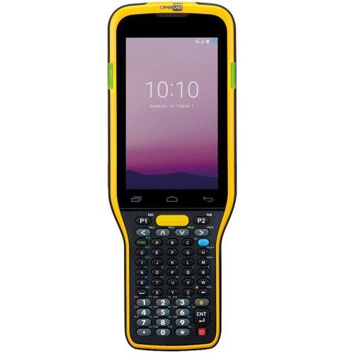 RK95 Series Industrial Mobile Computer