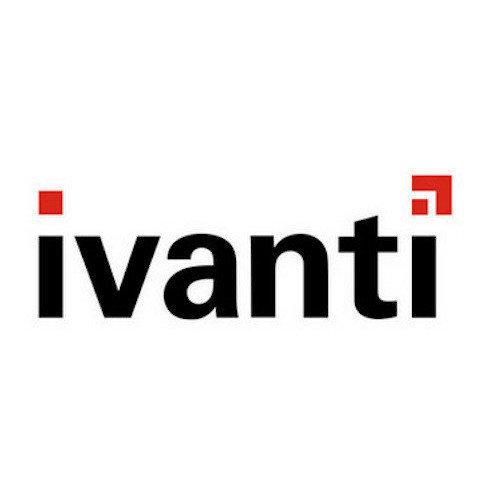 Ivanti Terminal Emulator