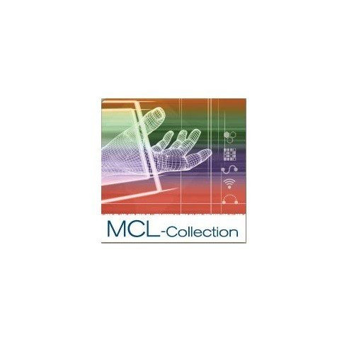 MCL-Collection