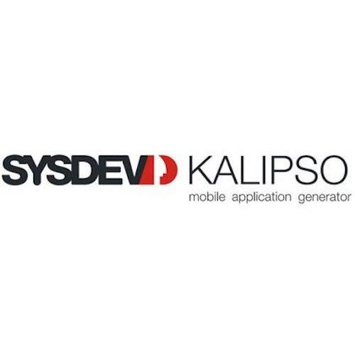 Kalipso Mobile Application Generator